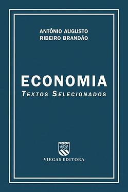 Economia Textos Selecionados
