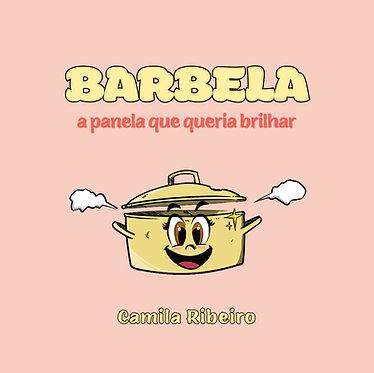 Barbela