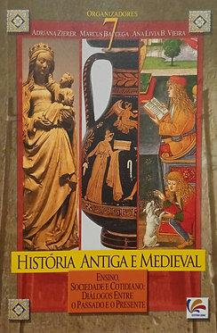 História Antiga e Medieval - 07