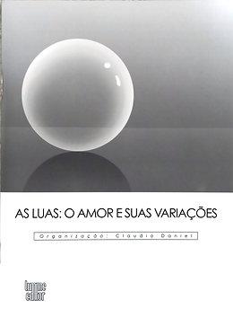 As luas: O amor e suas variações