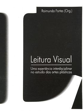 Leitura Visual