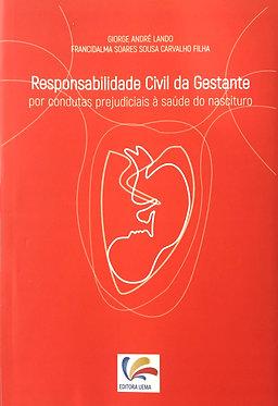 Responsabilidade civil da gestante