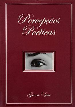 Percepções poéticas