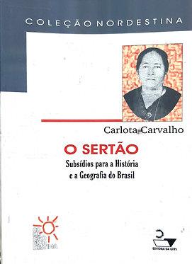 O Sertão