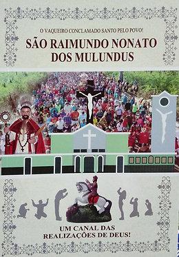 São Raimundo Nonato dos Mulundus