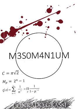 Mesomanium