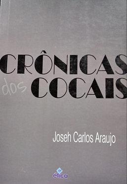 Crônicas dos Cocais