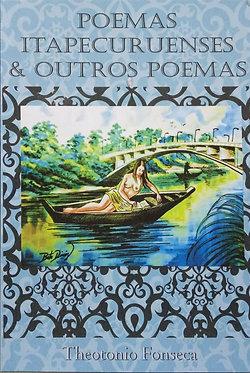 Poemas Itapecuruenses & outros poemas