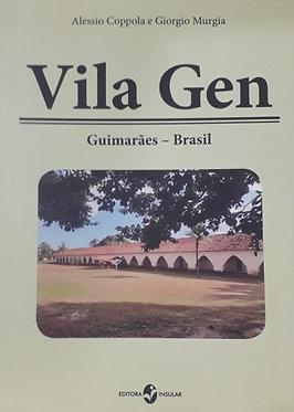 Vila Gen
