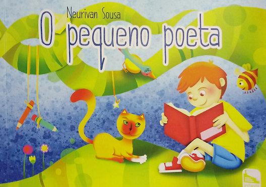 O Pequeno Poeta