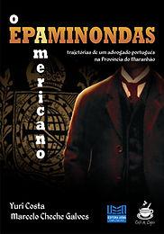 Capa O Epaminondas americano.jpg