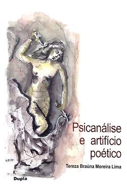 Psicanálise e artifício poético