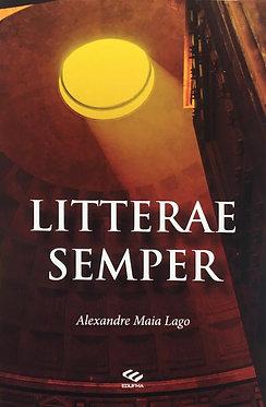 Litterae Semper
