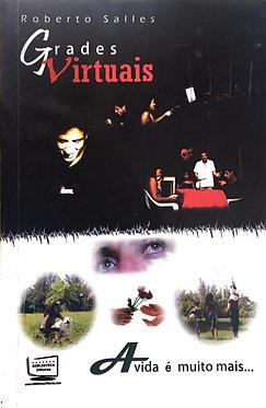 Grades Virtuais