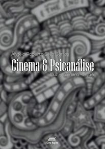 cinema e psicanalise.jpeg