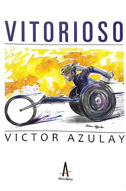 Vitorioso