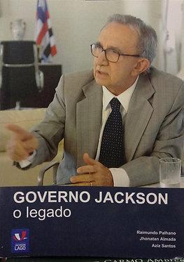 Governo Jackson: o legado