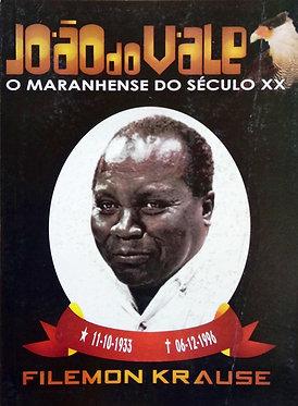João do Vale