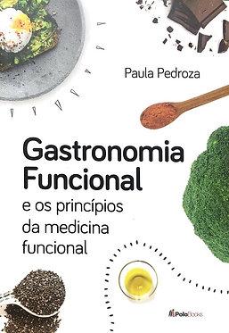Gastronomia Funcional
