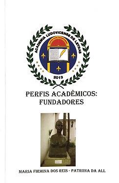 Perfis Acadêmicos