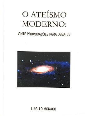 O ateísmo moderno