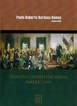 Direito Constitucional Americano