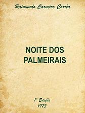 Noite dos Palmeirais.JPG