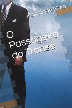O Passageiro do Transe