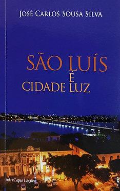 São Luís é cidade Luz 5ª edição