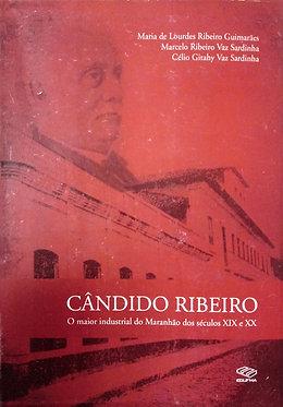 Cândido Ribeiro