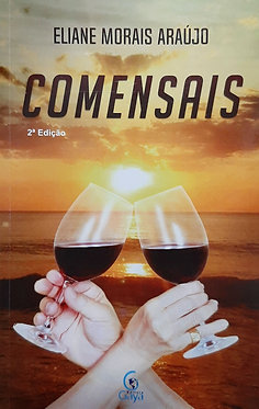Comensais