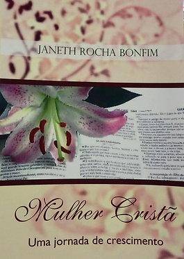 Mulher Cristã - uma jornada de crescimento