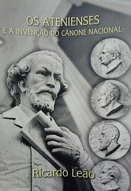 Os Atenienses e a Invenção do Cânone Nacional