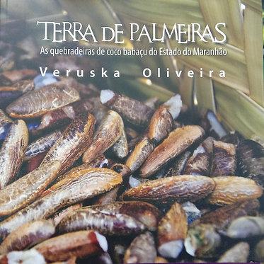 Terra de Palmeiras