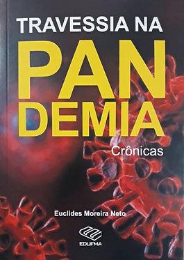 Travessia na Pandemia
