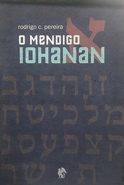 O Mendigo Iohanan