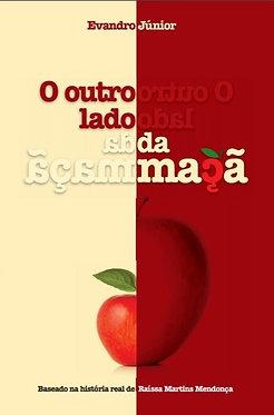 O outro lado da maçã