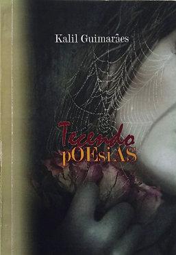 Tecendo Poesias