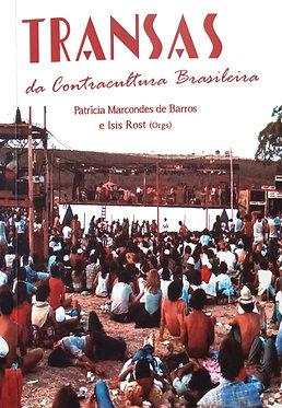 Transas da Contracultura Brasileira