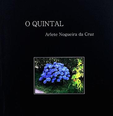 O Quintal