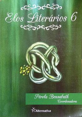 Elos Literários 6