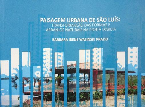 Paisagem Urbana de São Luís