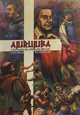 Ajurujuba 2ª edição