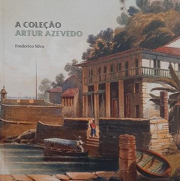 Coleção Artur Azevedo