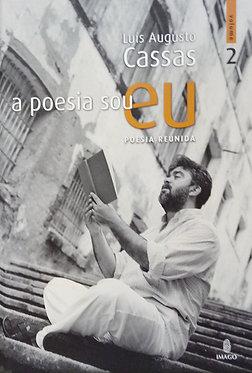 A Poesia Sou Eu