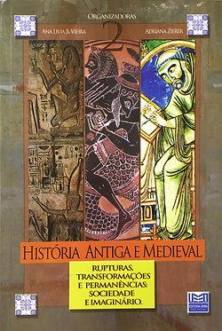 História Antiga e Medieval II