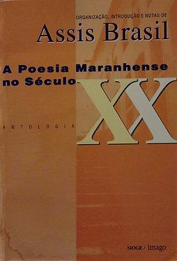 A Poesia Maranhense no Século XX