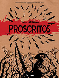 proscritos-capa-nicacio.jpg