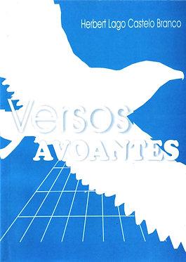 Versos Avoantes