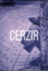 capa do livro cerzir_ frente.jpg